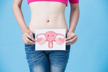 endometrio trilaminar