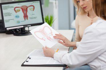reserva ovarica baja