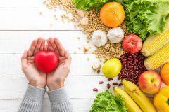 La infertilidad y las enfermedades cardíacas