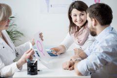Test ERA (Análisis de receptividad endometrial)