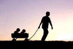 Infertilidad secundaria: problemas para concebir un segundo hijo