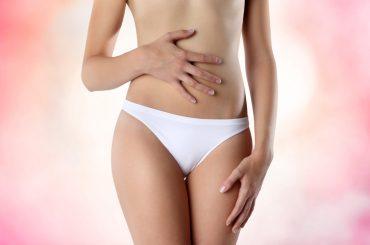 endometrio fino