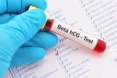 ¿Puedo hacerme la Beta 10 días después de la inseminación artificial?