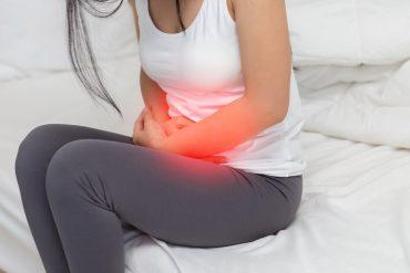 consejos para quedar embarazada ovarios poliquisticos