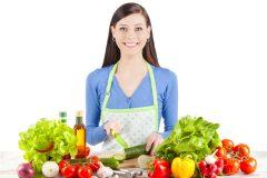 Alimentos que favorecen el embarazo: ¿existen?