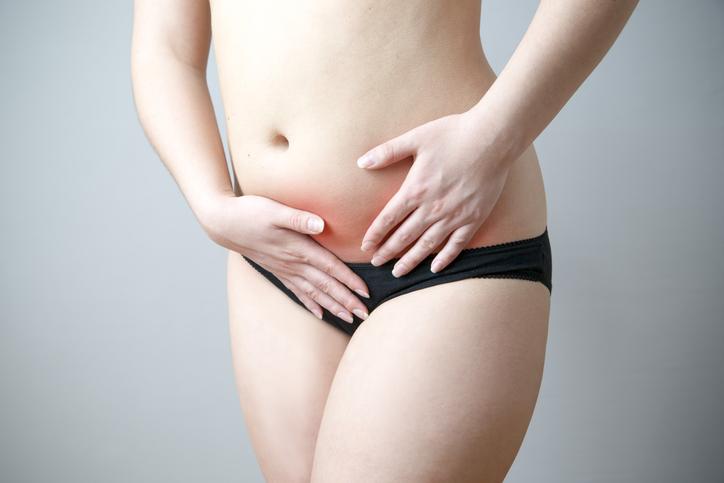 síntomas de aborto sin saber que estaba embarazada