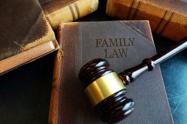 ley de reproduccion asistida
