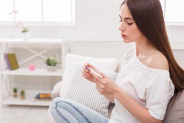 ley de reproducción asistida