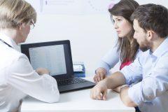 Prueba de fertilidad femenina: cuándo hay que realizarla y tipos más comunes