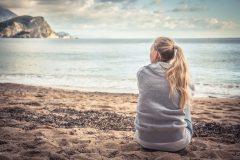 Cariotipo fertilidad: ¿para qué sirve?