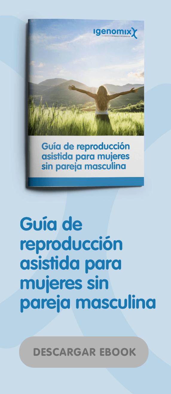 IGE-ES - Guía RA sin pareja masculina - CTA Sidebar