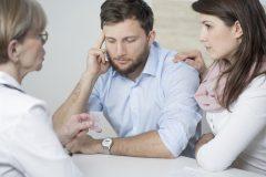 El peso de la infertilidad: las claves para afrontar el problema