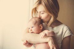 Tener un hijo sola: una opción válida y perfectamente posible