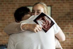 ¿Cuándo me quedaré embarazada? Todos los factores a considerar