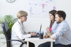 Cuando sufres dos abortos seguidos: diagnóstico y opciones