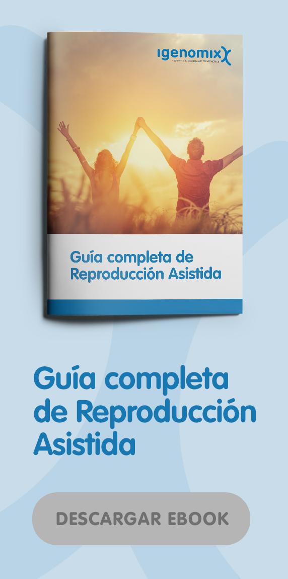 IGE-ES - Guia completa RA - sidebar
