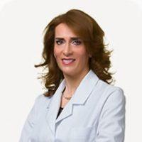 Diana Valbuena Perilla, MD, PHD